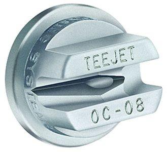 Распылители OC TeeJet-1