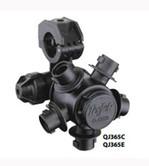 Корпус форсунки QJ365E-200mm-NYB