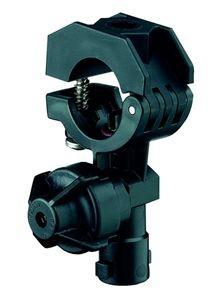 Корпус форсунки QJ17560A-20mm-NYB-1