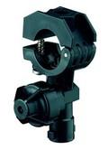 Корпус форсунки QJ17560A-25mm-NYB