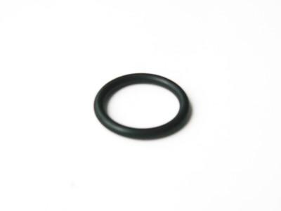 Кольцо уплотнительное  D23,40110149-1