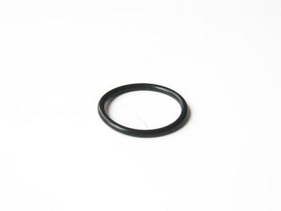 Кольцо уплотнительное D32110142-1