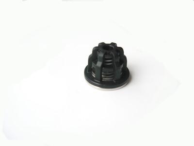 Клапан600677-1