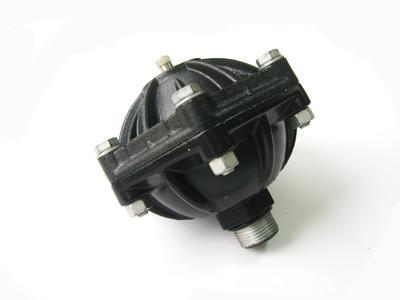 Аккумулятор давления603129-1