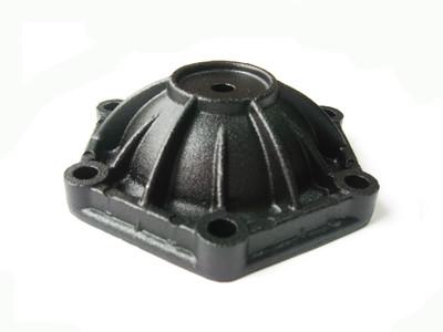 Крышка аккумулятора давления020820-1