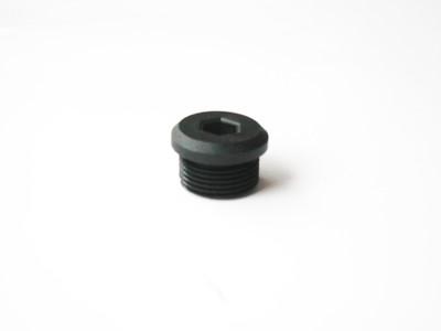 Заглушка G3/4160387-1