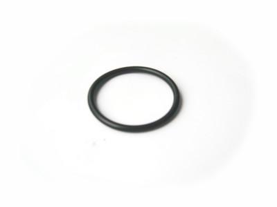 Кольцо уплотнительное D39,69110101-1
