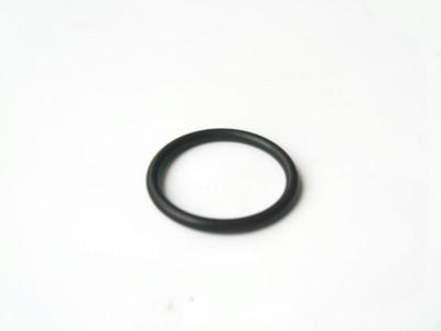 Кольцо уплотнительное D32,93110108-1