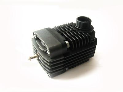 Амортизатор пульсации давления 279816973-1