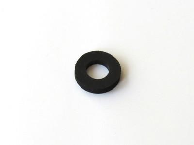 Прокладка резиновая 402200.040-1